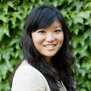 Dr. Patti Kim