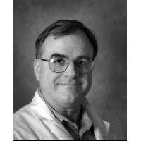 Dr. Thomas Otal, MD - Orlando, FL - undefined