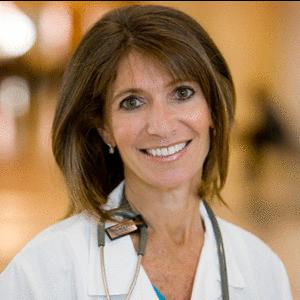 Dr. Nina L. Shapiro, MD - Los Angeles, CA - Ear, Nose & Throat (Otolaryngology)