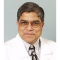 Dr. Abu Khan, MD - New York, NY - undefined