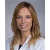 Dr. Jennifer Deconde, MD - San Diego, CA - undefined