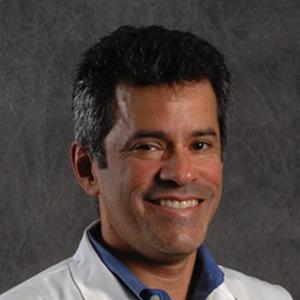 Dr. Carlos M. Castillo, MD