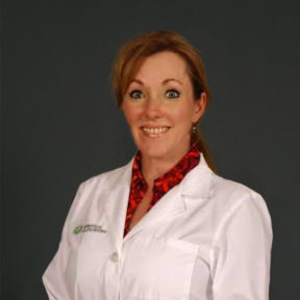Dr. Laura C. Nall, MD