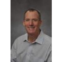 Dr. Steven Adler, DPM - Pearl River, NY - undefined