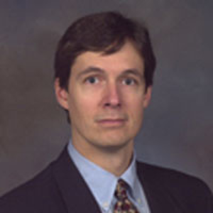 Dr. Chad R. Williams, MD