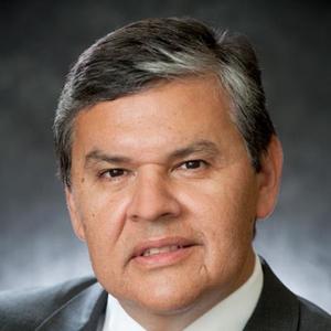 Dr. David L. Briseno, MD