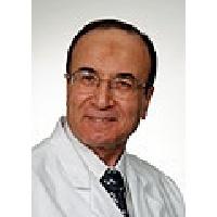 Dr. Zeidan Zeidan, MD - Rockingham, NC - undefined