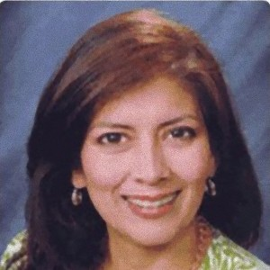 Dr. Sharon Acosta, MD - Doral, FL - Pediatrics