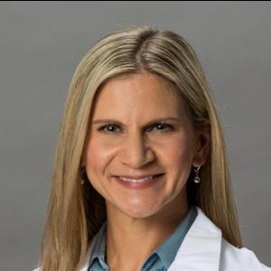 Melissa N. Franco, DO