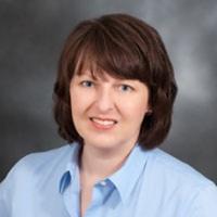 Dr. Shelley Anderson, MD - Muskegon, MI - Family Medicine