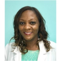 Dr. Tosha Williams, DDS - Fort Lauderdale, FL - undefined