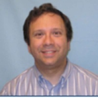 Dr. Joseph Rabin, MD - Baltimore, MD - undefined
