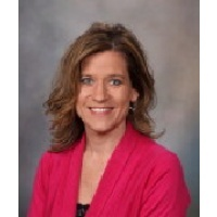 Dr. Marcie Billings, MD - Rochester, MN - undefined