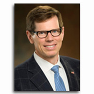 Dr. Stephen E. Morrow, MD