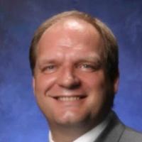 Dr. Kent Marshall, MD - Orem, UT - undefined
