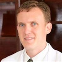 Dr. Mark Cripe, DO - Columbus, OH - undefined