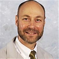 Dr. Frederick Miller, MD - Evanston, IL - undefined