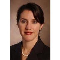 Dr. Kathryn Dahir, MD - Nashville, TN - Endocrinology Diabetes & Metabolism