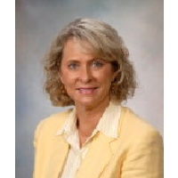 Dr. Nancy Dawson, MD - Jacksonville, FL - undefined
