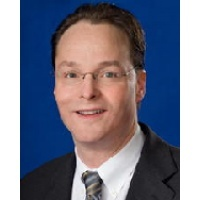 Dr. Neal Hochwald, MD - Huntington, NY - undefined