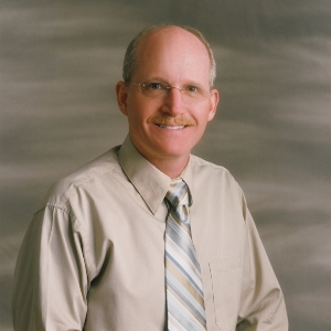 Dr. Scott T. Smith, DDS - Grand Blanc, MI - Dentist