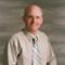 Dr. Scott T. Smith, DDS - Grand Blanc, MI - Dentist