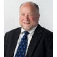 Dr. David Gandell, MD - Rochester, NY - undefined