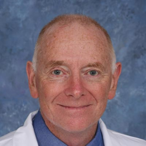 Dr. Jerry R. Jacobs, DO