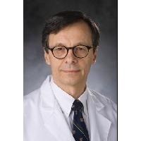 Dr. Zsolt Ori, MD - Hartsville, SC - Internal Medicine