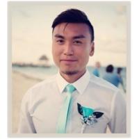Dr. Shing Ka Wu, DDS -  - Dentist
