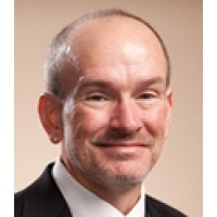 Dr. Raymond Perkins, MD - Round Rock, TX - Pulmonary Disease