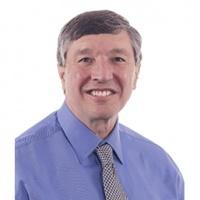 Dr. David Estock, MD - Wilmington, DE - undefined