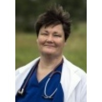 Dr. Shelly West, MD - Zebulon, NC - Internal Medicine