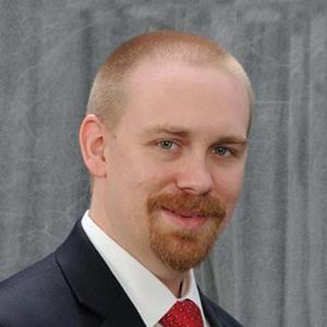 Dr. Joshua D. Morris, MD