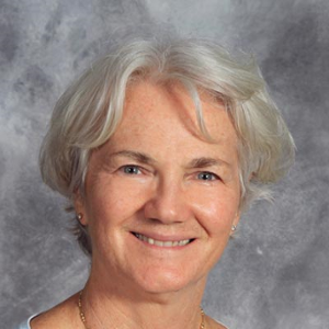 Dr. Suzanne M. Wilkinson, MD