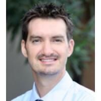 Dr. Chris Woolaver, DDS - Phoenix, AZ - undefined