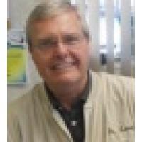 Dr. Lawrence Arch, DMD - Pleasantville, NJ - undefined