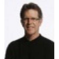 Dr. Mark Leopold, DDS - San Luis Obispo, CA - undefined