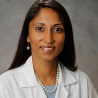 Dr. Anjali Varandani, MD - Richmond, VA - undefined