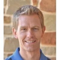 Dr. Jeremy Rudd, DMD - Mansfield, TX - undefined