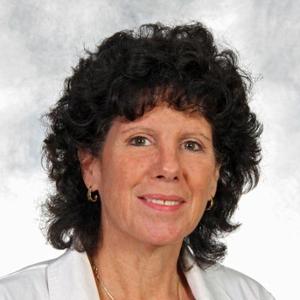 Dr. Barbara R. Wagner, MD