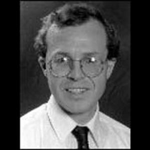 Dr. Philip O. Wheatley, MD