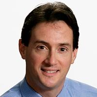 Dr. Steven L. Maskin, MD - Tampa, FL - Ophthalmology