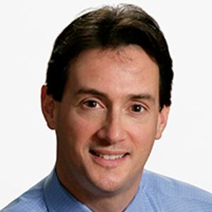 Dr. Steven L. Maskin, MD