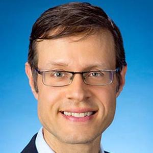 Dr. Erik D. Schoenberg, MD