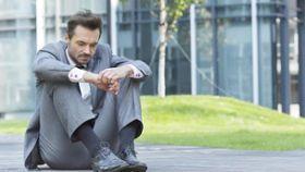 How Often Does Depression Go Undiagnosed?