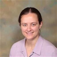 Dr. Amy Muzaffar, MD - Los Altos, CA - undefined