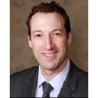 Dr. Evan Goldstein, DO - Brooklyn, NY - undefined