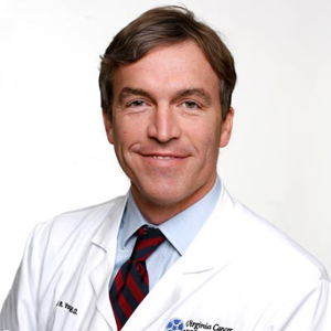 Dr. Will R. Voelzke, MD