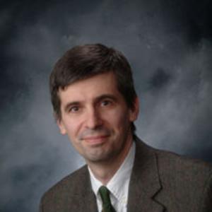 Dr. Ionut A. Oravitan, MD